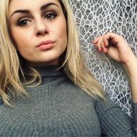 Камилла Велибекова