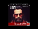 Ragga Oktay 🎶 Лондон 20 08 2017
