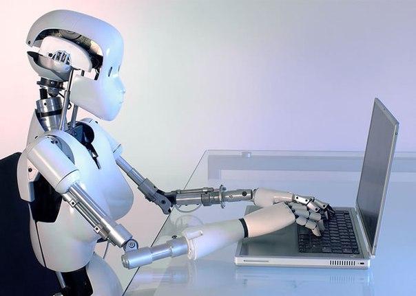 Компания Майкрософт огласила список профессий, которые будут востребов