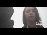 The Agonist - The Raven Eyes (2017)Lyrics(Melodic Death, Metalcore) -Канада