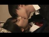 [Amatory234] Тайные желания отвергнутых / Scum's Wish 01 / Kuzu no Honkai русская озвучка 1 серия