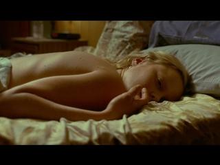 Эбби Корниш Голая - Abbie Cornish Nude - Somersault (2004) HD