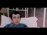 Докторша в военном госпитале - комедия