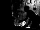 03) METALLICA - The Unforgiven (Clips 1989-2009) HD