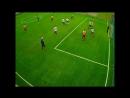 XVII тур. Супер лига. (24.09.2016)   3 матч.   «Наставник» 2-4 «МОСЭНЕРГО»