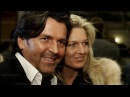 Thomas Anders - Stay With Me