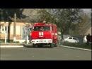 17 квітня День пожежної охорони