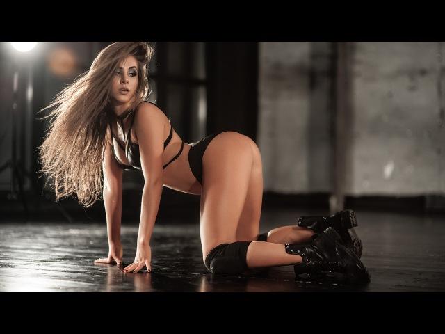 TWERK choreography PUSSY WET by DOLMI (Anastasia Dolmatova)