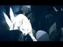 ム Princess Mononoke ♫No Jump Shot♫