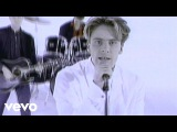 Deacon Blue - Real Gone Kid (Official Video)