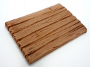 Clay Made Easy: Wooden Board