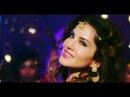 Laila Main Laila Full Video Song With Lyrics | Sunny Leone & Shah Rukh Khan Raees