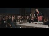 Sadist Ft. GnuQuartet - Den Siste Kamp (Official Video)