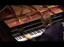 Dmitry Masleev at Steinway Hall with all proceeds to (01/28/17)