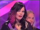 Nightwish Won Echo Award - Rock/Alternative International - 2008