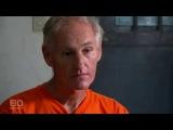 PART 2 - Tara Brown on Peter Scully Australias Worst Paedophile