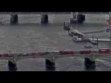 Первые секунды атаки в Лондоне попали на видео