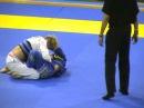 Submission 688 - Charlotte Van Baumgarten vs Who?