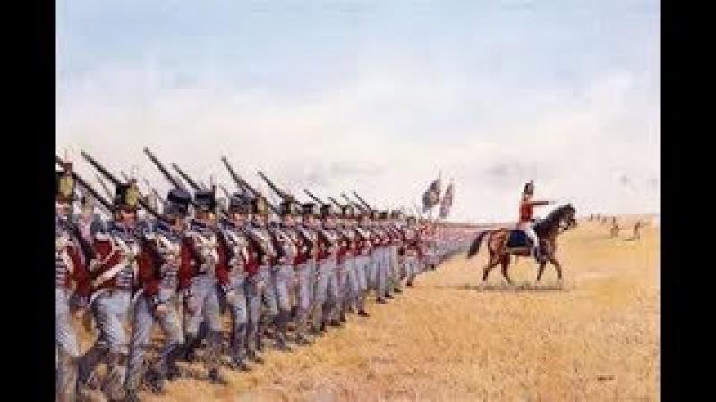 MountBlade:Napoleonic Wars 1 серия,(ознокомление)