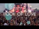 Felix Jaehn Book of Love ft Polina Official Single
