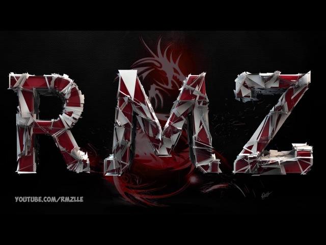 №1 PlayList [RMZ]