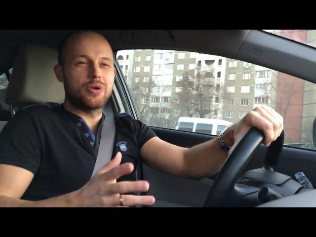 Александр Рудь о Фокус Группе Кирилла Лейциховича