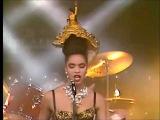 Army of Lovers - Love Me Like A Loaded Gun (La Camilla Henemark)