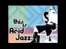 This is Acid Jazz Swing Machine