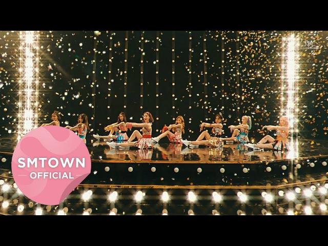 Girls Generation 소녀시대 Holiday MV