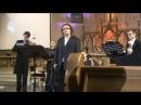 Ярослав Здоровконтратенор-сопрано.Nisi DominusА.Вивальди.