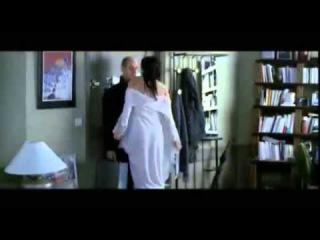 Combien tu m'aimes ? (2005) Film Streaming VF