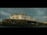 Brighton Rock (2011) VF