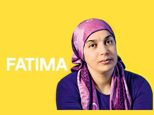 Fatima (2015) FRENCH Streaming XviD.AC3