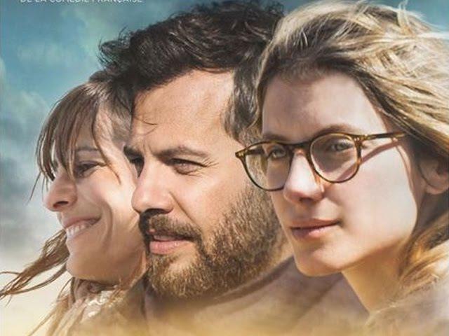 BOOMERANG (2014) - FRENCH