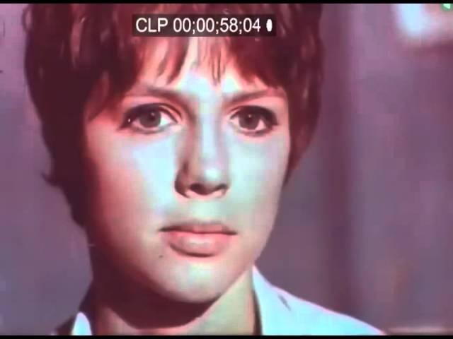 Les Jeunes Loups (1968) French Version