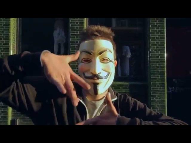 LONDON - The Modern Babylon (2012) HD Streaming FRENCH