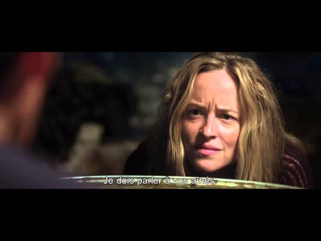 Chloé Théo (2015) FRENCH Streaming HD