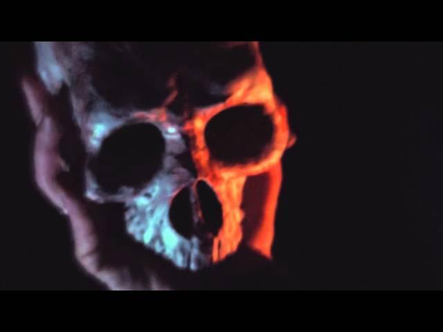 Saboter - Impaler (OFFICIAL VIDEO)