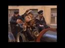 Жизнь и смерть Леньки Пантелеева 6 - 7 Серия
