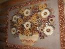 Поделки из семечек, изготовленные своими руками