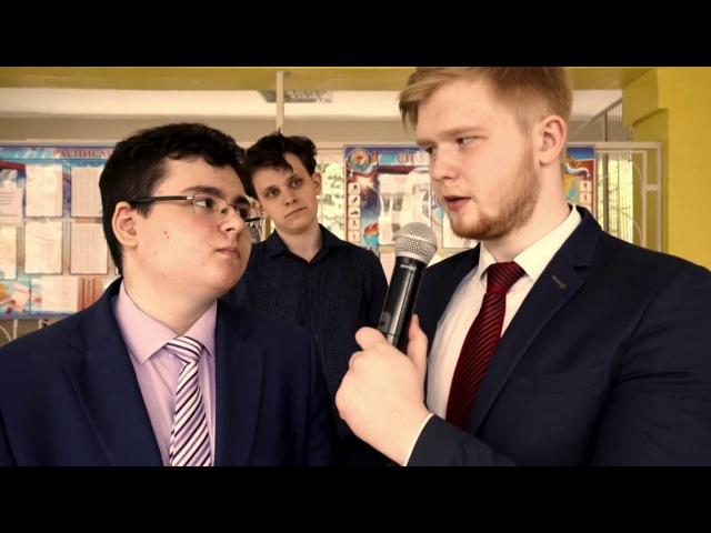Тает лед пародия Выпускной 11 класс Лучший клип Последний звонок 2017