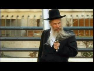 Еврейское счастье 8: Что есть Еврей (Познер и Ургант)