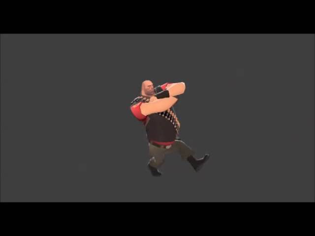 Kazotsky Kick song (aka Soldier of Dance): 1 HOUR EXTENDED