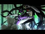 Evangelion AMV - Faithless 2.22