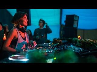 Nastia   Mioritmic Festival DJ Set   DanceTrippin