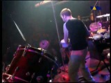 Safri Duo - Played-a-Live (Live at Club Rotation)