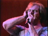 The Midnight Special 1977 - 20 - Van Morrison - Domino