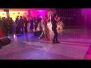 Кайрат Нуртас Танцует на Свадьбе (Тойда 2016)