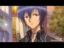 Икуто и Аму Это не девочка это беда