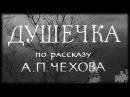 Фильм Душечка_1966 (мелодрама).